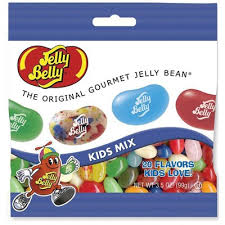 apple company isn t delicious jelly belly mix