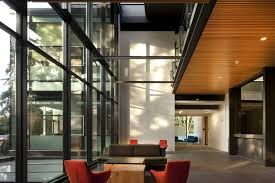 Interior Designer Schools by Architecture And Interior Design Schools Rocket Potential