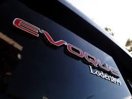 land rover logo 2012 loder1899 range rover evoque horus logo 1920x1440 wallpaper
