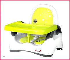 adaptateur chaise b b chaise haute bebe leclerc micjordanmusic co