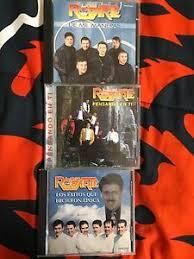 los rodarte classic cds collection ebay