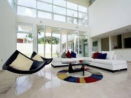 dekoideen wohnzimmer modernen luxus dekoideen wohnzimmer moderne budget wohnzimmer