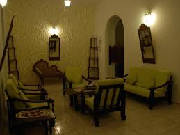 best price on new old dutch house in galle reviews