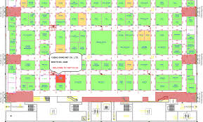 Sands Expo And Convention Center Floor Plan News Target Stainless Steel Ball Valve Maker