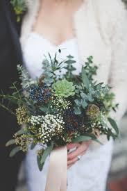 wedding flowers toronto toronto winter wedding flower bouquet wedding winter wedding