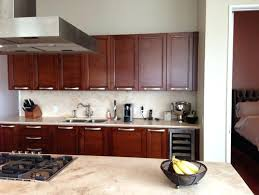 cabinets direct usa livingston nj cabinets and more strawzinnovations