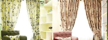 What Type Of Fabric For Curtains Curtain Sofa Fabrics Curtains By Rastogis Chennai