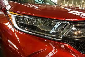 lexus rx 450h pakwheels 2017 honda cr v first look review motor trend