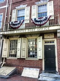 Pennsylvania travelling images Cosa vedere a philadelphia 10 esperienze da non perdere post jpg