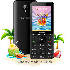 sizzle your summer with newest feature phones from mobile
