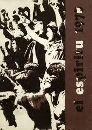 1978 high school yearbook 1978 claremont high school yearbook online claremont ca classmates