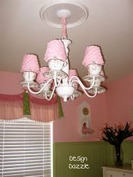 How To Make A Diy Chandelier How To Make A Teacup Chandelier Design Dazzle