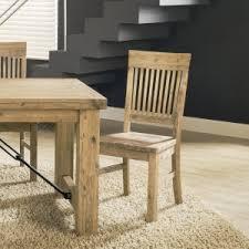 rustic dining table sets hayneedle