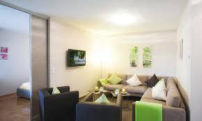 Wohnzimmer Konstanz Reservierung Ferienwohnungen U0026 Appartements In Wasserburg Am Bodensee