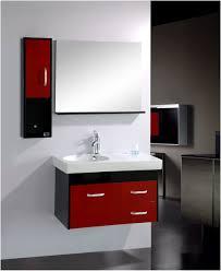 Ultra Bathroom Furniture Bathroom Cabinetry For Various Bathroom Design Amaza Design From