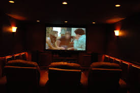 luxury home theater gaffney luxury homes welcome home