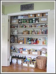 closet pantry storage ideas pantry home design ideas q81nqv7xql