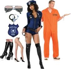 Cops Halloween Costumes Couples Costumes Gypsy Couple Costume Gypsy Couple
