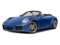 porsche sedan convertible new and used porsche dealer calgary alberta