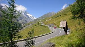 grossglockner the most beautiful road in the alps roads to