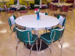 1950s kitchen furniture chair dining furniture 60s kitchen chairs 50 dining table and