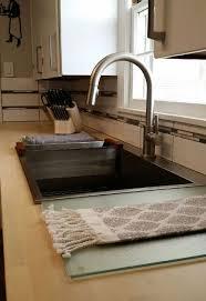 Quality Kitchen Makeovers - 1950 u0027s kitchen makeover hometalk