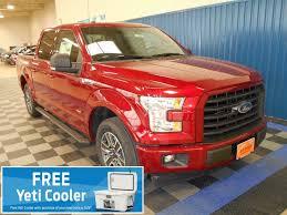 Ford F150 Truck Hats - bird kultgen ford dealership in waco tx