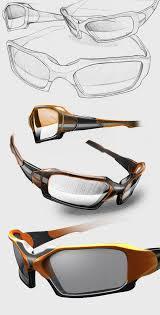 72 best sunglasses images on pinterest eyewear sunglasses and