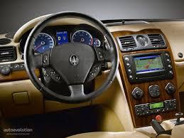maserati models interior maserati quattroporte v specs 2003 2004 2005 2006 2007 2008
