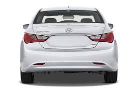 2012 hyundai sonata limited 2014 hyundai sonata reviews and rating motor trend