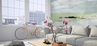 pictures of livingrooms room ideas murals for living rooms
