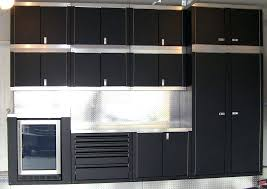 new age garage cabinets garage cabinets lowes luxury garage cabinets iconic cabinets garage