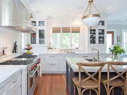 Kitchen Cabinet Soft Door Closers Cabinet Furniture Blum Kitchen Cabis Blum Kitchen Cabinets