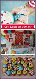 1st birthday party ideas boy 43 dashing diy boy birthday themes