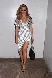 50 best beyonce in 2017 beyonce street style inspiration