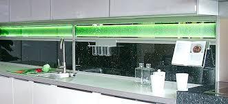 kã chenwand design kuche spritzschutz glas matt marcusredden
