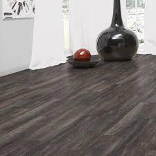 laminate flooring flooring designs
