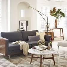 modern furniture home decor u0026 home accessories west elm finch
