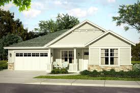 house plans with a front porch webbkyrkan com webbkyrkan com