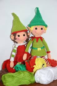117 best christmas elves images on pinterest christmas ideas