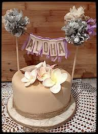 aloha hawaii wedding cake u2022 dehly u0026desander pâtisserie https www