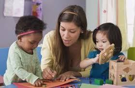 Kindergarten Teacher Resume Job Description by Job Description Of An Assistant Pre Kindergarten Teacher Chron Com