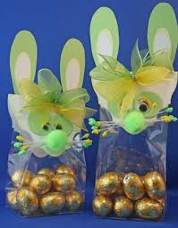 easter gifts for children kids easter basket gift ideas bunny favors bowdabra