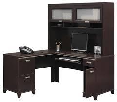 target desk with hutch best desk hutch ikea desks target black with shaped image interior