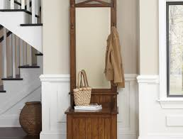 Entry Way Benches With Storage Bench Stylish Shocking Antique Entry Bench Storage Charm Antique
