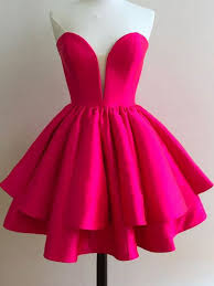 pink dress best 20 hot pink dresses ideas on no signup required