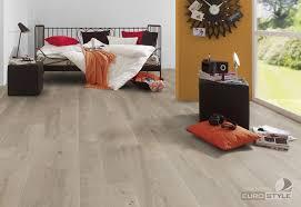 Waterproof Laminate Flooring Canada Vinyl Plank Waterproof Floors Avante Garde Anchorage U2013 Eurostyle