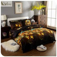 Bedding Cover Sets by Online Get Cheap Duvet Covers Queen Aliexpress Com Alibaba Group