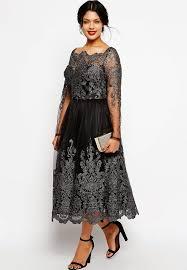 best 25 plus size gowns ideas on pinterest evening dresses plus