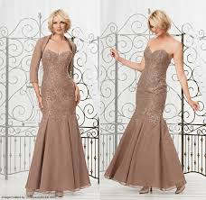 caterina mother of the bride dresses wedding dress hairstyles